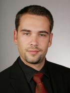 Roland Flaccus