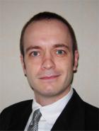 Christian Fischbeck