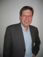 Andreas Büch