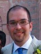 Jesús González Caballero