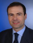 Michael Haberzettl
