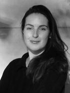 Sandra Gabbert
