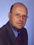 Günter Heck
