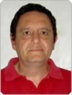 Amadeu Bonet Boldú