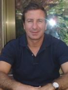 Antonio Ramirez de Arellano