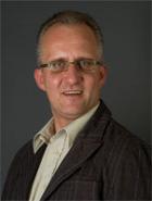 Michael Landwehr