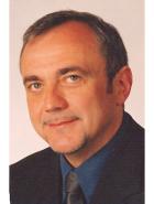 Thomas Henze