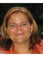 Nadine Weichelt