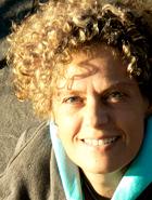 Tamara Dubinin