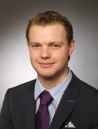 Christoph Grothmann