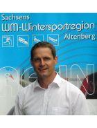 Matthias Benesch
