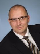 Gregor Dahmen