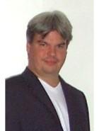Michael Trautmann