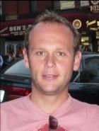 Dietmar Boeckh