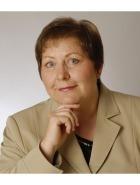 Karin Willmer