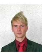 Rico Sebastian Kröger