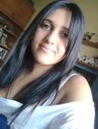 Debora Gonzalez Alvarez