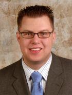 Michael Gundlack