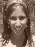 Maria Julia Lopez Garcia