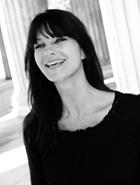 Gina Anders