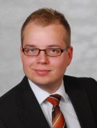 Christoph Barz