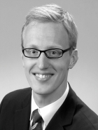 Fabian Wunderlich