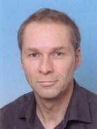 Burkhard Bartels