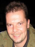 Jörg Herynek
