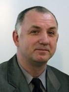 Ulf Eichler