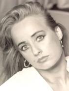 Karen Feldhoff