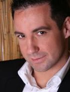Steffen Sauther