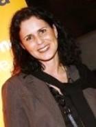Anja Christoffel