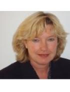 Claudia Doetsch