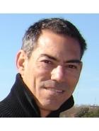 Alejandro Segade Costas