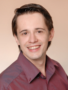 Matthias Anton Eckel