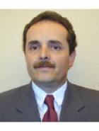 Gerd Nestler