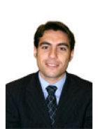 Raúl Pérez Cambero