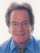 Richard Burgiss