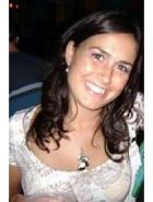 Renata Campanari