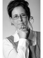 Ines Erhard