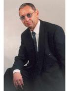 Wolf-Dieter Hart