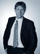 Georg Henzgen