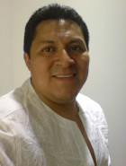 Nelson Paucar