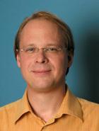 Volker Bergmann