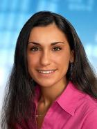 Maria-Elisa Curulli