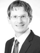 Markus Helle