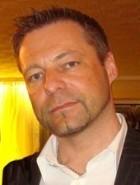Dirk Arend