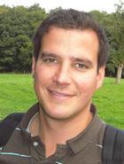 Gerrit Engelhardt