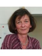 Heidi Kleiber