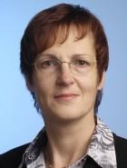 Ursula Tänzer